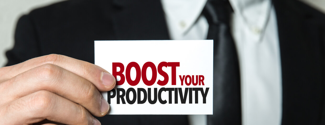 boost-productivity