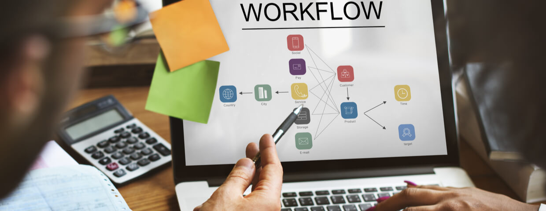 dms-workflows