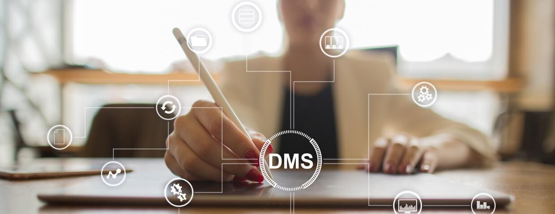 document-management