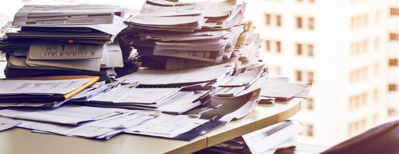excessive-paper