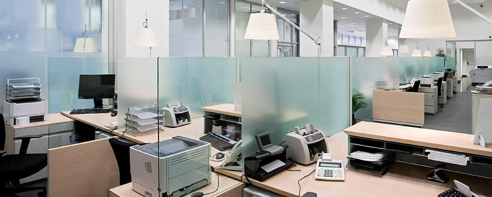 business equipment and systems the new We offer competitive prices on new and refurbished phone systems and telephone equipment for your home or business.