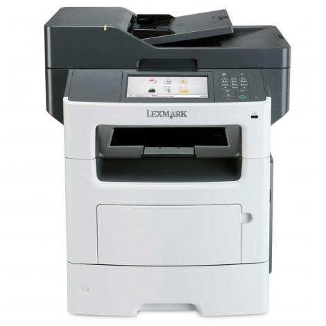 All Information Regarding Printer Drivers are Available Uncategorized