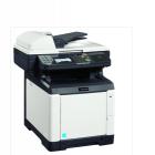 Kyocera ECOSYS FS-C2626MFP